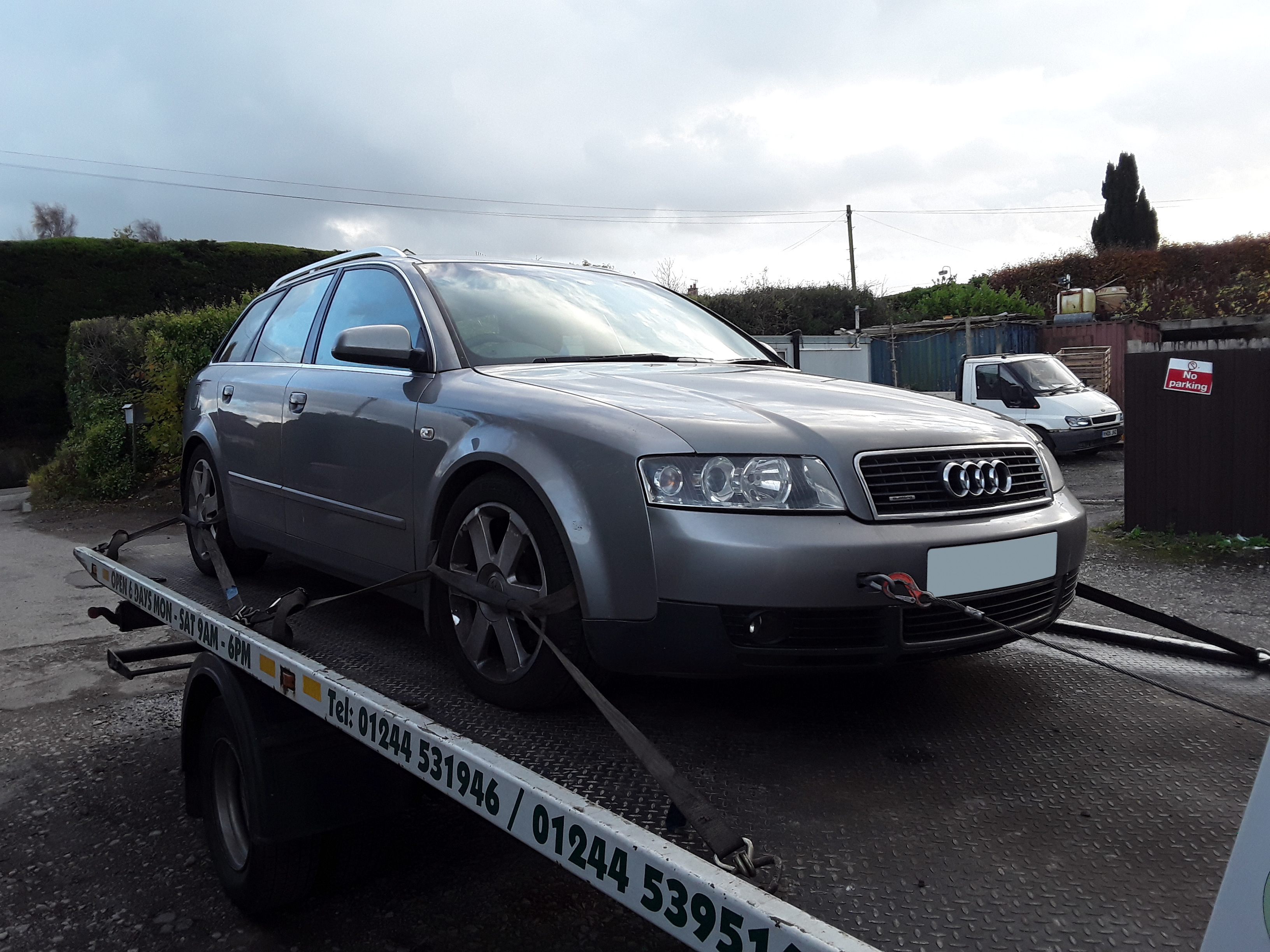 Audi A4 Used Car Parts Chester, Deeside North Wales3 | Jacksons Car Car Parts Uk Audi on mazda cars uk, skoda cars uk, honda cars uk, bmw cars uk, nissan cars uk, tesla cars uk, jaguar cars uk, mg cars uk, bristol cars uk, eagle cars uk, seat cars uk, morgan cars uk, dacia cars uk, ford cars uk, peugeot cars uk, renault cars uk, caterham cars uk, mclaren cars uk, dodge cars uk, citroen cars uk,